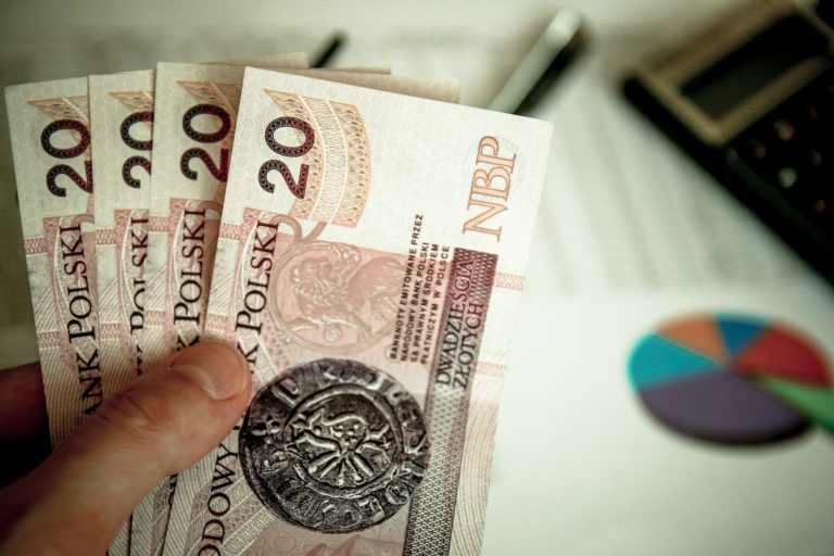 rachunek podatkowy szewczukl ubezpieczenia oc biura